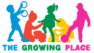 The Growing Place Miami Lakes